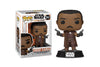 Star Wars The Mandalorian Funko POP Vinyl Figure | Greef Karga