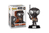 Star Wars The Mandalorian Funko POP Vinyl Figure | Q9-Zero