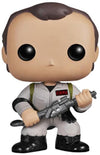 Ghostbuster Pop Movies Vinyl Figure Dr. Peter Venkman