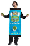 Bong King - Adult Standard Costume