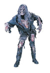 Iron Maiden Eddie Costume Teen Teen