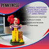 OFFICIAL Pennywise Bobble Head