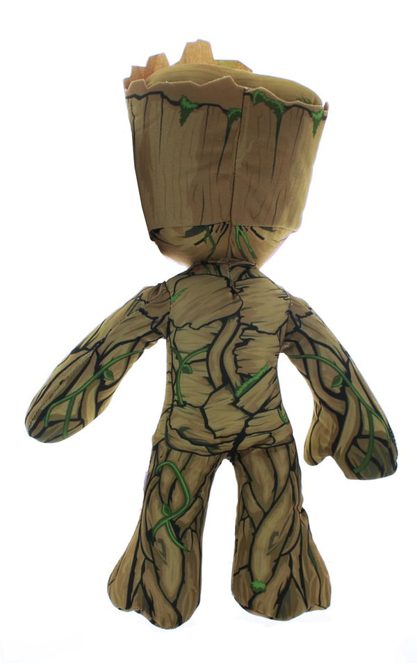 "Guardians of the Galaxy 15"" Baby Groot Plush"