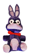 Five Nights At Freddy's Jumbo 40-Inch Plush - Bonnie