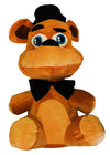 Five Nights At Freddy's Jumbo 40-Inch Plush - Freddy