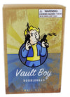 Fallout Vault Boy 101 Bobble Head Series 3: Small Guns