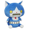 "Yo-Kai Watch 8"" Collectible Push: Robonyan"