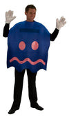"Pac-Man ""Power Pellet Ghost"" Deluxe Costume Adult Standard"