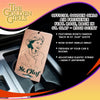 OFFICIAL Golden Girls Air Freshener