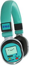 Adventure Time Headphones: Beemo