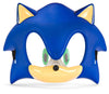 Sonic Role Play Costume Mask