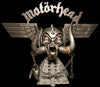 Motorhead Warpig Collectible Statue
