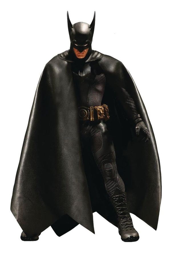 "Batman One:12 Collective 6"" Action Figure: Ascending Knight"