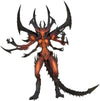 "Diablo III Lord Of Terror Deluxe 9"" Action Figure"