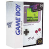 Nintendo Gameboy Tin Money Box