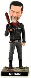 Royal Bobbles The Walking Dead AMC Negan Bobblehead