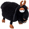 "How To Train Your Dragon 2 8"" Plush Black Sheep"