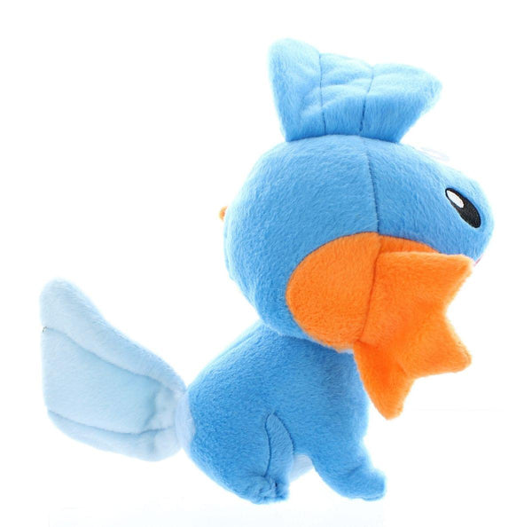 "Pokemon XY 8"" Plush Mudkip"