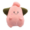 Pokemon Cleffa 8-Inch Plush