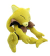 Pokemon Abra 8-Inch Plush