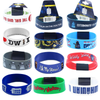 Doctor Who Themed Party Favors With 12 Wristbands Set