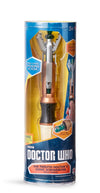 Doctor Who 12th Doctor Sonic Screwdriver W/Sound