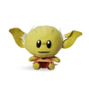 Star Wars Mini SuperBITZ Plush Toy - Yoda
