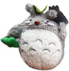 "My Neighbor Totoro 7"" Plush With Suction Cups"