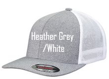 Load image into Gallery viewer, FU Twenty Twenty - Flexfit hat - Multiple colour options