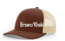 Load image into Gallery viewer, Lake Life - Snapback hat - many colours available