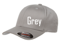 Load image into Gallery viewer, Serial Chiller - Flexfit hat - Multiple colour options