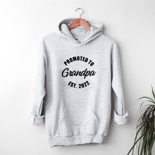 Load image into Gallery viewer, Just a girl who loves Christmas - Ladies Tee