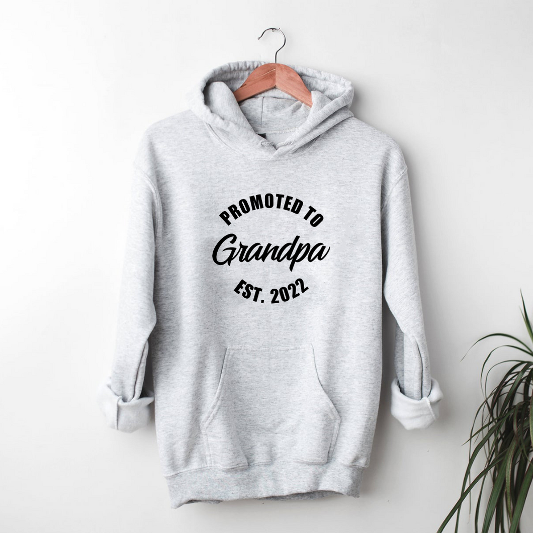 Just a girl who loves Christmas - Ladies Tee