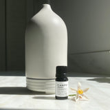 Essential Oil - ENERGY Blend