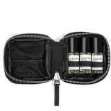 Essential Oil Roll-On Kit - SLEEP + IMMUNE + HALO Blends