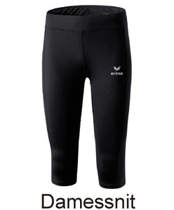 OM Performance Running Broek 3/4