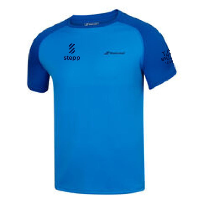 Stepp Play Shirt Babolat