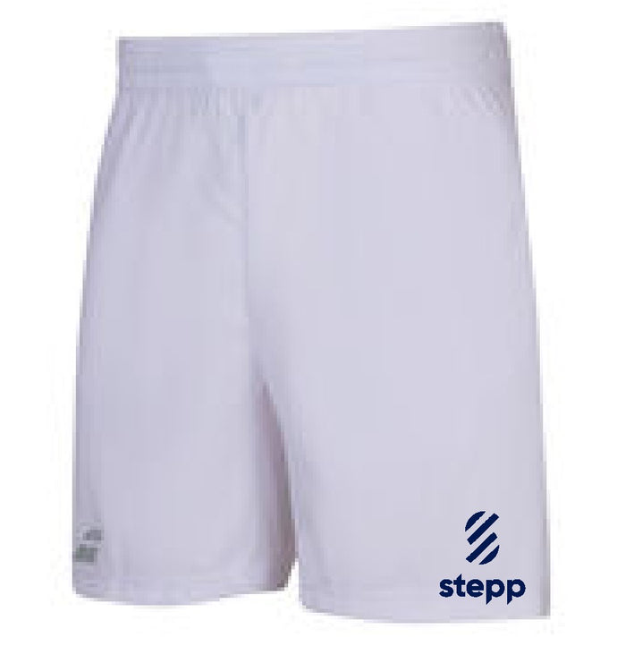 Stepp Play Short Babolat