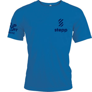 Stepp Youth T-shirt PA445
