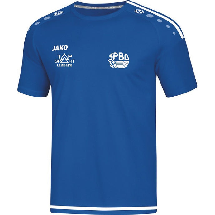 SPBO T-Shirt Striker 2.0