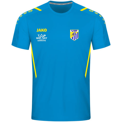 FCL T-shirt Classico (6150 42)