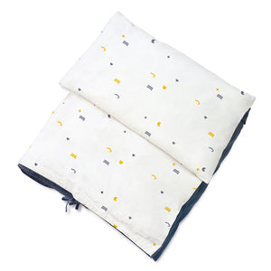 Toddler Duvet Cover and Pillow Case product image