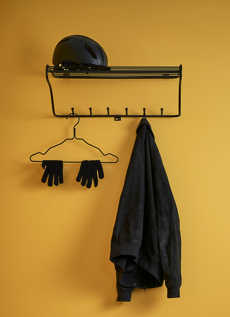 Hat Rack hatthylla