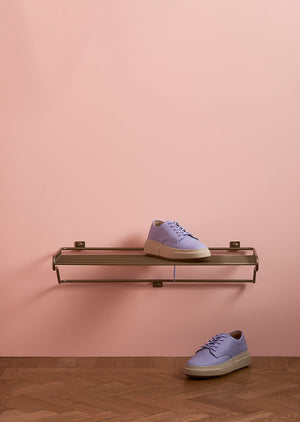 Shoe Shelf skohylla