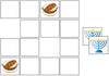 Hanukkah Match-Up & Memory Game - Montessori Print Shop
