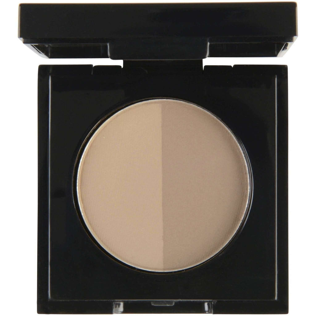 Garbo & Kelly:Cool Blonde,Brow Powder