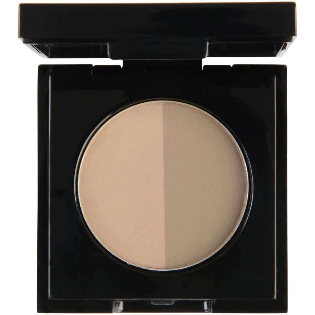 Garbo & Kelly:Cool Brown,Brow Powder