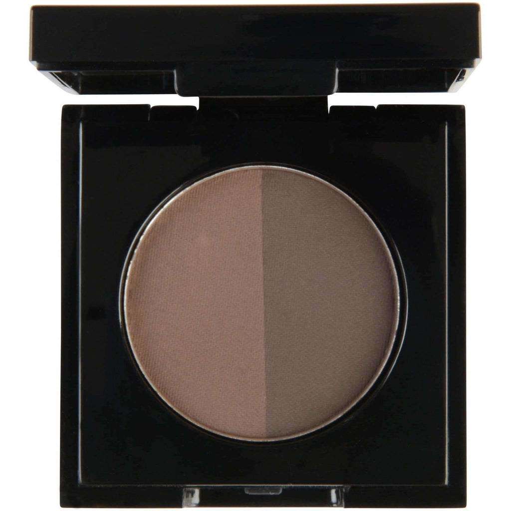 Garbo & Kelly:Sable,Brow Powder