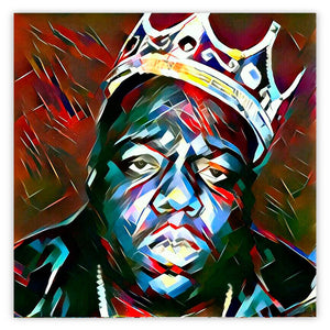Notorious Big 1