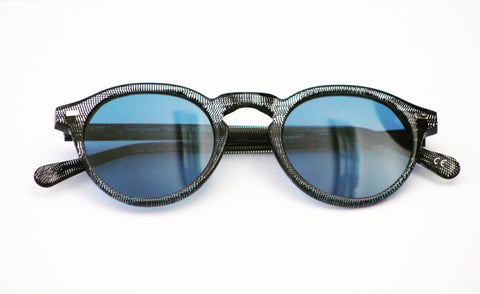 JFK 2 C9 LIMITED EDITION Polarized